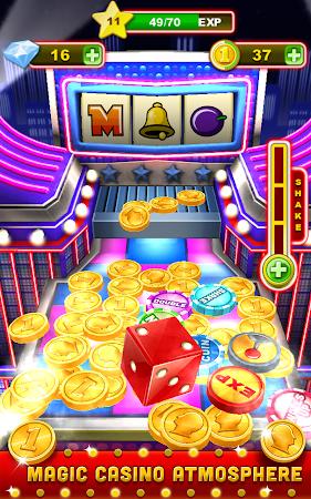 Slot Dozer 1.0.2 screenshot 48596