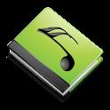Приказки и Песнички icon