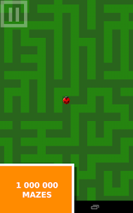 Maze - screenshot thumbnail
