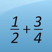 Fractions Math