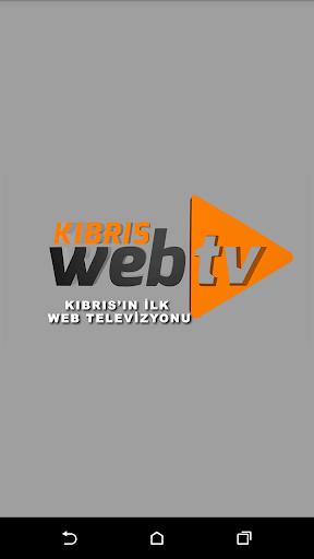 Kıbrıs Web TV
