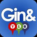 GinTonic icon
