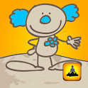 Smiling Laughter Meditation icon