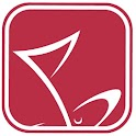 Flagstick logo
