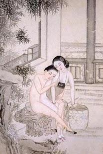 河狸鼠-中文百科在線