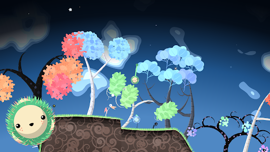 Shu's Garden v1.0.2
