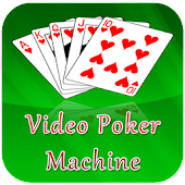 Video Poker Adfree