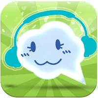 Video Chat for SayHi 2.3