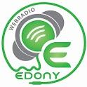 Radio Edony