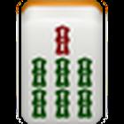 麻雀マネージャー icon