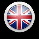 Language4Kids english spanish icon