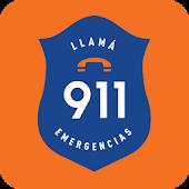 BA 911