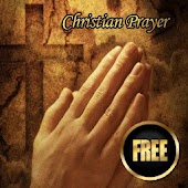 Christian Daily Prayer Guide