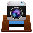 Cameras Est.. file APK for Gaming PC/PS3/PS4 Smart TV