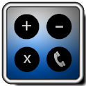 VoIP Bandwidth Calc logo