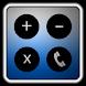 VoIP Bandwidth Calc