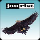 The World of Birds icon