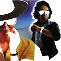 Mobo Celebrity News & Gossip logo