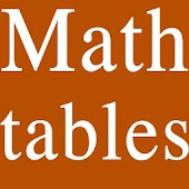 Math Formulae Ultimatum Free