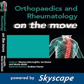 Orthopaedics and Rheumatology