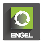 ENGEL e-calc icon