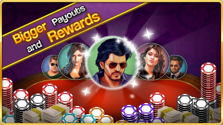 Teen Patti Gold 1.5.2 screenshot 327982