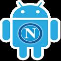 Saggezza Napoletana logo