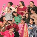 Tamil Karaoke icon