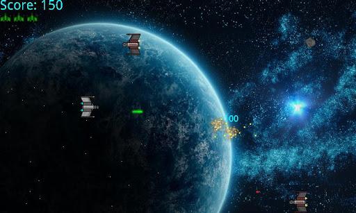 玩街機App|Invaders免費|APP試玩