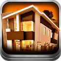 Sunny Side Bungalow Escape icon