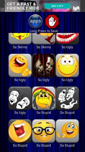 你媽媽笑話|玩娛樂App免費|玩APPs