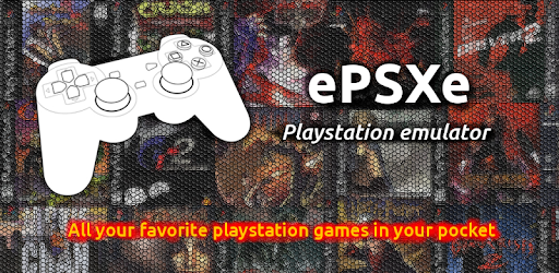 how to play multiplayer on psx emulator android