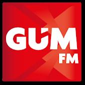 GUM FM HD
