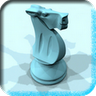 3D Chess icon