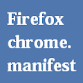 Free Firefox chrome.manifest APK for Windows 8