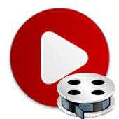 MixVideos Free Videos & Movies