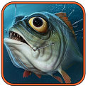 Fishing Game icon
