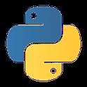 Python Console icon