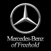 Mercedes-Benz of Freehold Deal