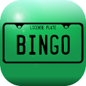 License Plate Bingo Android