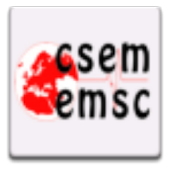 Seismos-Emsc