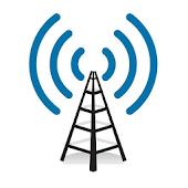 Cyber-FM