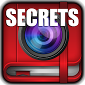 Photo Secrets Tips & Tricks