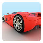 Drift & Speed: Need For Race 1.2 Apk