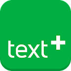 textPlus Lite for Gingerbread