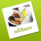Mat&Mera recept