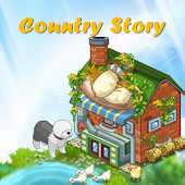 Country  Story