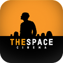 The Space Cinema icon