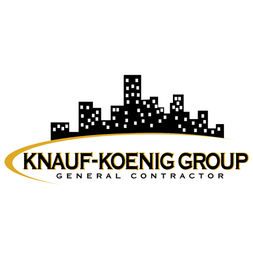 Knauf-Koenig Group LOGO-APP點子