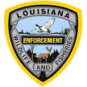 Citizen Observer, LLC - tip411 - Logo